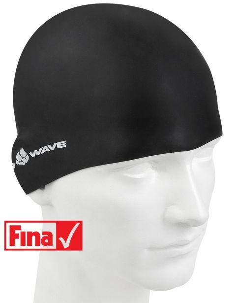 Шапочка для плавания Intensive