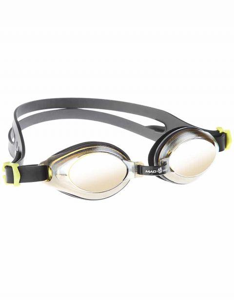 Очки для плавания Junior Aqua Mirror