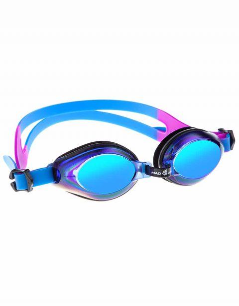 Очки для плавания Junior Aqua Rainbow