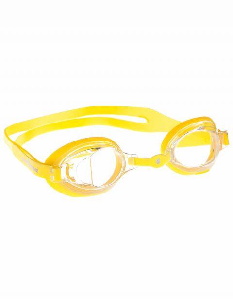 Очки для плавания Stalker Junior