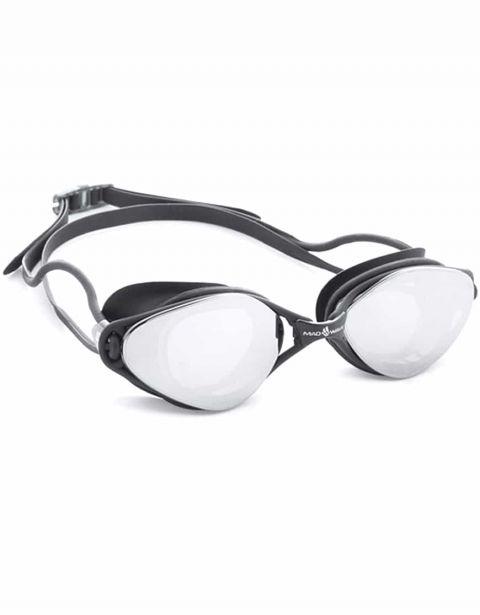 Очки для плавания Vision
