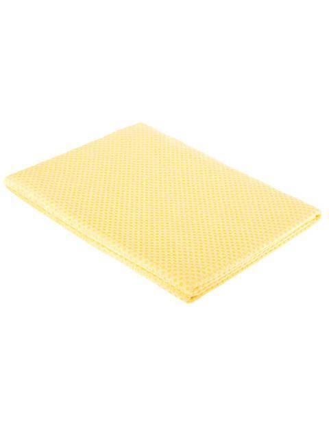 Полотенце мокрое PVA Sport Towel