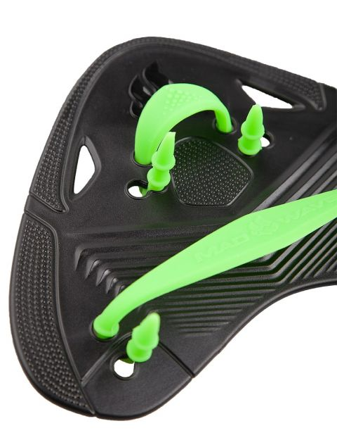 Лопатки для плавания Finger Pro