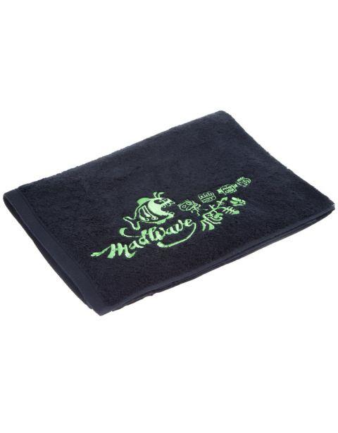 Полотенце для бассейна Fish Towel