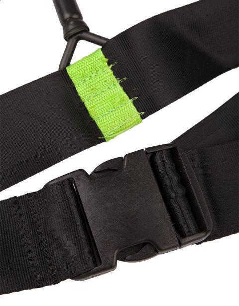 Тренажер для бассейна Short Belt