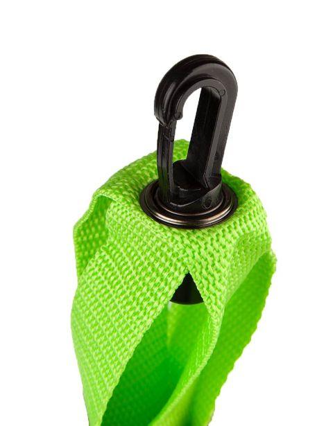 Мешок для торможения, 20cm, 30cm, 40cm