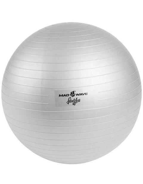 Мяч круглый для фитнеса Antiburst, 22