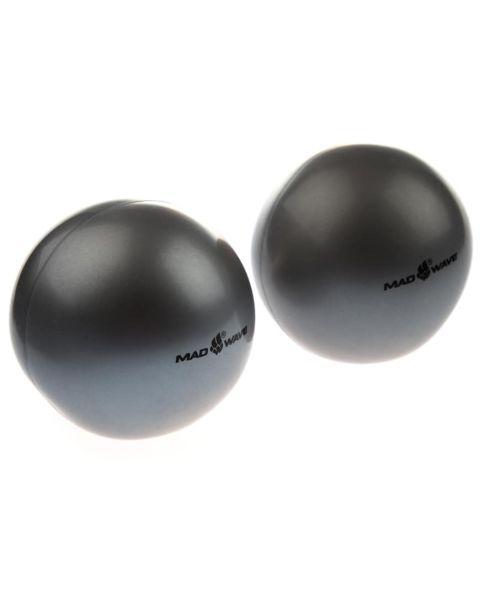Мяч-эспандер