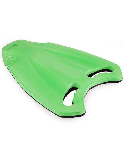 Доска для плавания Upwave