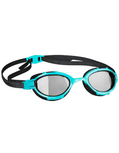 Очки Triathlon Photochromic