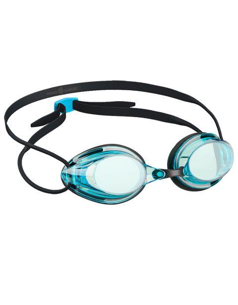 Очки для плавания Streamline