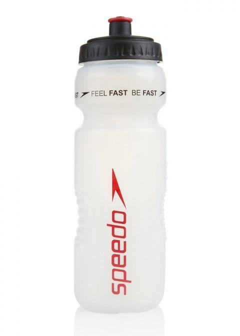 Бутылка для воды Water Bottle 800 ml